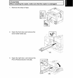 array ricoh aficio sp1000 service repair manual ebook rh ricoh aficio sp1000 service repair manual [ 1240 x 1754 Pixel ]